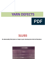 Yarn Defect-Final - Ready