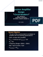 CBREAKERS PPT.pdf