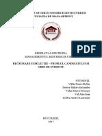 Proiect-MRU