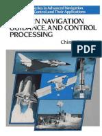 240331009-Lin-C-f-Modern-Navigation-Guidance-And-Control-Processing-1991 (1).pdf