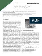 2314.pdf