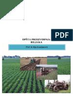 43293246-Prof-Dr-Komljenovic-Opste-Ratarstvo.pdf