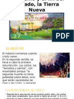 El-Milenio-y-el-fin-del-Pecado1.pptx
