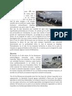 Fenomenos Naturales - Tsunami - Huracan - Erupcion Volcanica - Sismos - Terremotos - Derrumbes - Deslizamientos - Plagas - Epidemia - Marea Roja - Tormenta - 2017