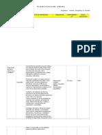 planificación anual - historia 5.docx