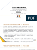 02.4 1S2017 ICQ-381 Estudio de Mercado