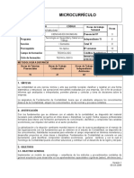 Fundamentos de Contabilidad_Distancia