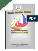 Métodos de Explotación .pdf