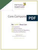 SKILLED NURSING DOCUMENTATION GUIDE.pdf