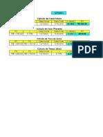 Calculadora_HP