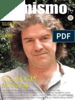 tumismo_079.pdf