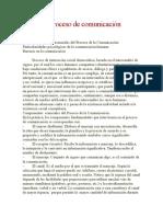 Manual castellano #1