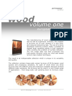 Catalog - Arroway Textures - Wood Volume One (EN).pdf
