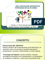 PSICOL DEPORTIVA  PARAUES.ppt