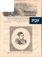 Medium and Daybreak v8 n370 May 4 1877