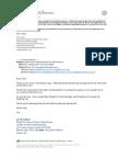 LaSalle Client Capital Group Job Descriptions