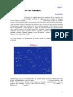 Los-Nombres-de-las-Estrellas.pdf