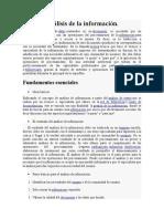 Manual castellano #2