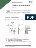 LAB.4-OSCILADOR DE CORRIMIENTO DE FASE.doc