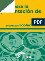 0098-guia-para-la-presentacion-de-proyectos-ecoturísticos-sectur-mx.pdf