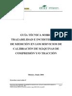 MaquinasCompresionTraccion.pdf