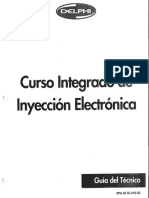 1-1 al 1-73 Informacion de Electricidad Y Electronica .pdf