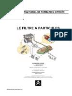 FILTRE_A_PARTICULES.pdf