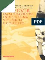 intervir em situaçoes de indisciplina violencia  conflito.pdf