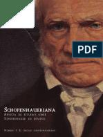 schopenhaueriana-1-2016- REVISTA.pdf
