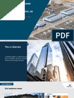 Apresentação Wärtsila - Seminário UFPE (Revisada)