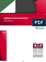 Cartilla S1.pdf