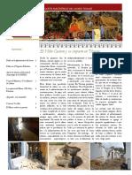 Museo de Túcume Boletín 65