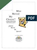 6879011-Quien-movio-mi-queso.pdf
