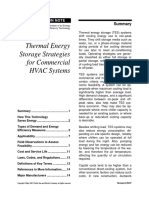 2- Thermal Energy Storage Systems.pdf