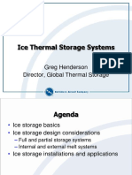ice_storage_systems.pdf