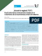 07 Sling transobturatriz.pdf