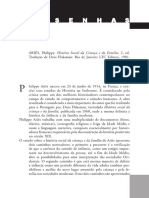 aries_resenha.pdf