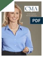 cma_brochure_2015 (1).pdf