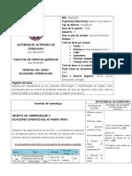 Planeacion Edo Simplificado (1)