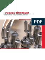 311792775-Systemy-GK-Poradnik-Uzytkowania.pdf
