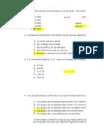 Sol-Practica ADF-primer parcial.xlsx