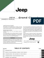 2014-Grand_Cherokee-SRT-OM-2nd.pdf