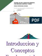 Capitulo I Indroduccion General
