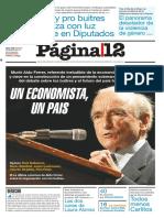 2016.03.09(1).pdf