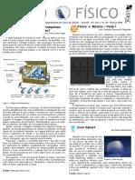 Mundo Físico - Set e Out 2008.pdf