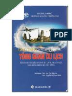 2. Giáo trình tổng quan du lịch.pdf