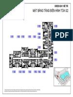 170109-VCMT - HH2 - typical plan Layout1 (1).pdf