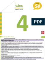 PlanificacionNaturales4U1.docx