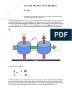130845547 1 Fluid Flow and the Production System
