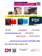 Page Catalogue Lntp Raccords Et Regards System Group
